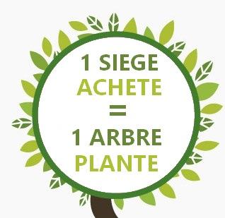 https://www.reforestaction.com/ergo-office