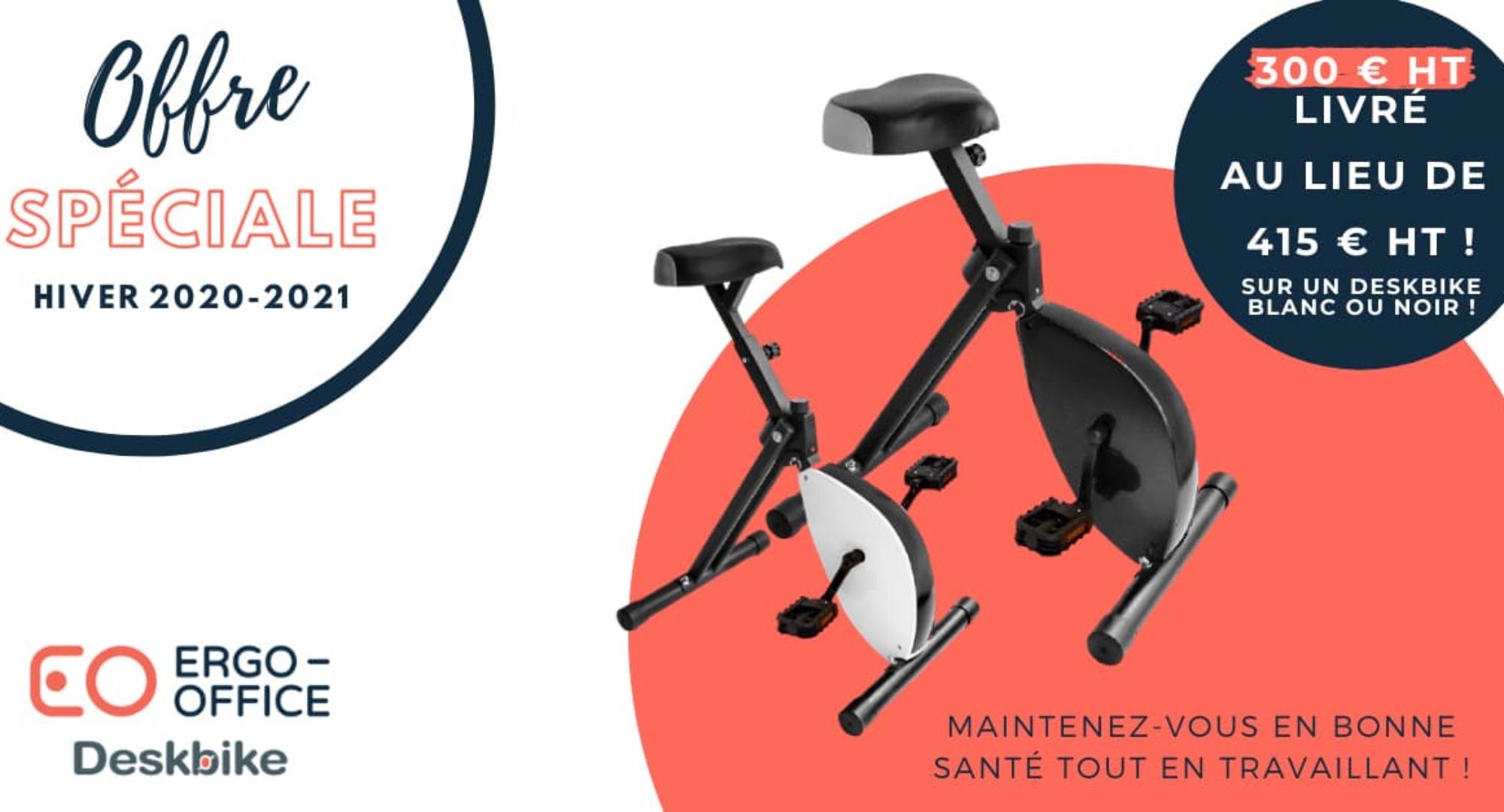 visuel-deskbike-offre-speciale-hiver-2020-2021-v2